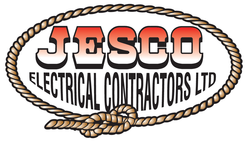 JESCO Electric - Electrical Contractors LTD